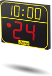 Bodet - Basketball Shotclock - BT6006