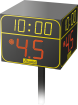 Bodet - Basketball Shotclock BT6008
